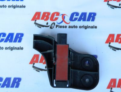 Antena Keyless Entry Audi Q3 8U 2011-In prezent 5Q0962131