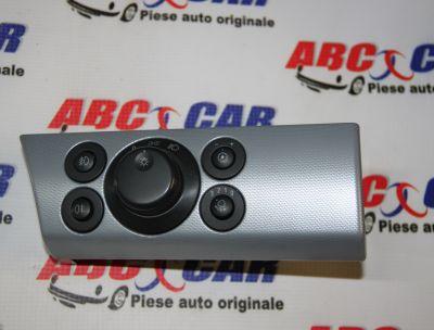 Bloc lumini Opel Astra H 2005-2009 13198924WB