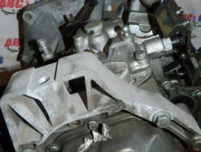 Cutie de viteze manuala Fiat Doblo 2 2009-In prezent 1.4 Benzina 551963361