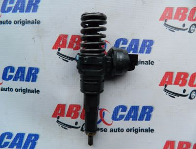 Injector Audi A4 B6 8E 2000-2005 1.9 TDI  038130079CX