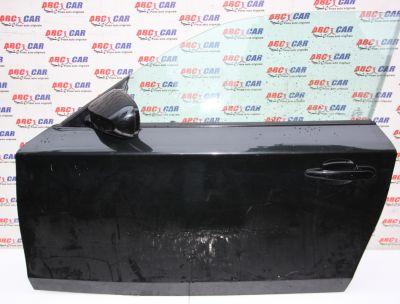 Maner exterior usa stangaBMW Seria 1 E82 coupe 2007-2011