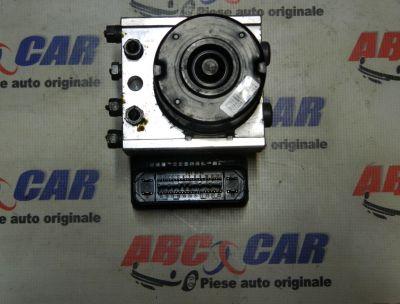 Pompa ABS Peugeot 206 1999-2010 Cod: 9659136980