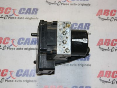 Pompa ABS VW Golf 6 2009-2013 2.0 TDI1K0907379AT