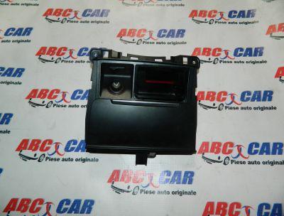 Scrumiera cu bricheta Audi A4 B8 8K 2008-2015 8K0857951