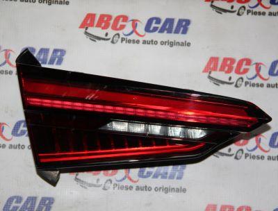 Stop full led stanga haion Audi A5 (F5) sportback 2016-prezent 8W6945093B