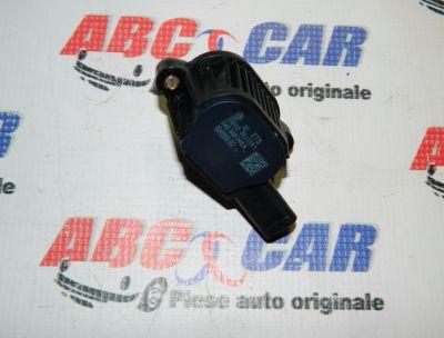 Supapa electromagnetica Audi A3 8V 2012-In prezent 1.4 TSI 04E906048A