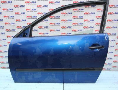 Usa stanga (model in 2 usi) Seat Ibiza (6L1) 2002-2009