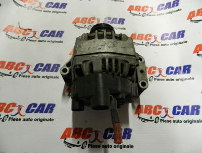 Alternator Fiat Doblo 1 2000-2009 1.3 CDTI 14V 75Amp 51718499