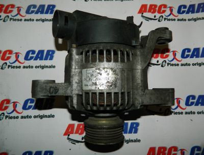 Alternator Fiat Marea 1997-2006 1.6 16v 14V 75 Amp 63321607