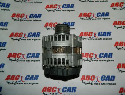 Alternator VW Passat CC 2008-2012 2.0 CR Cod: 03G903023