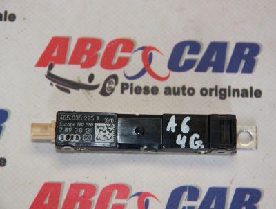 Amplificator antena Audi A6 4G C7 avant 2011-2016 4G5035225A