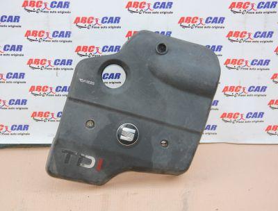 Capac motor Seat Cordoba 2002-2009 1.9 TDI 0281039357