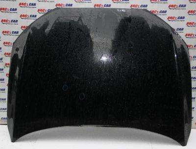 Capota fata Audi Q3 8U 2011-2015