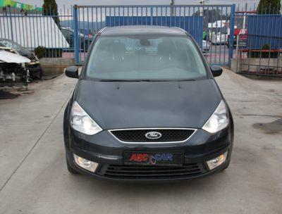 Capota fata Ford Galaxy 2006-2010