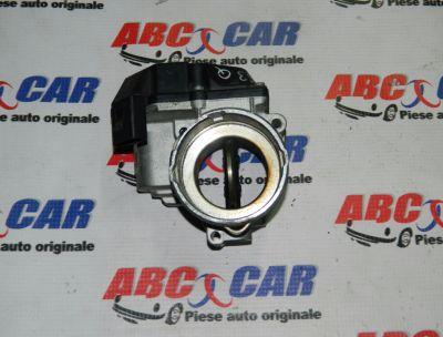 Clapeta acceleratie VW Passat B6 2005-2010 2.0 TDI 03G128063Q