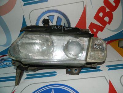 Far stanga Alfa Romeo 146 1995-2000