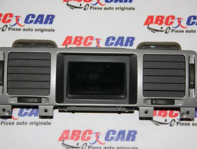 Grile bord aer Opel Vectra C 2002-2008 500864447