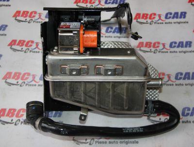 Incalzitor electric Audi A3 8V E-Tron 1.4 TSI 2012-prezent 3Q0963231D