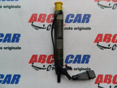 Injector Audi A4 B5 1995-2000 1.9 TDI 028130202H