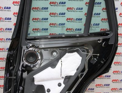Macara usa dreapta spate BMW X3 F25 LCI 2014-2017