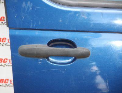 Maner exterior dreapta fata Mercedes Vaneo W414 2001-2005