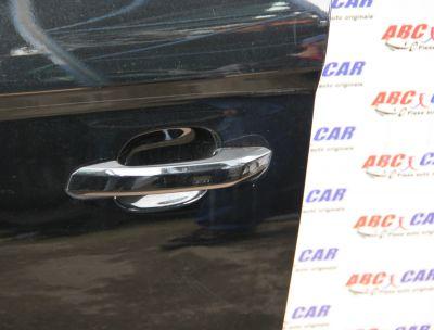 Maner exterior usa stanga fata Audi Q5 FY 2017-prezent