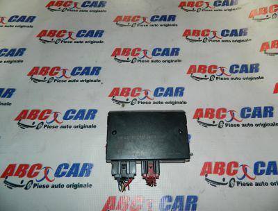 Modul control carlig Audi A5 8T 2008-2015 8K0907383B