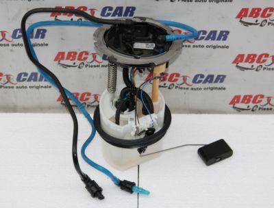 Pompa combustibil VW Golf 7 2014-2020 1.6 TDI 5Q0919050AE