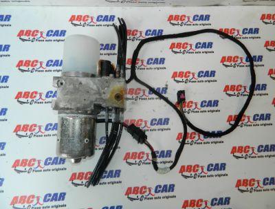 Pompa Hidraulica decapotare VW Eos (1F) 2006-2015  1Q0871789E