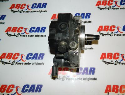 Pompa inalta presiune BMW X5 E70 2006-2013 2.0 Diesel 0445010045