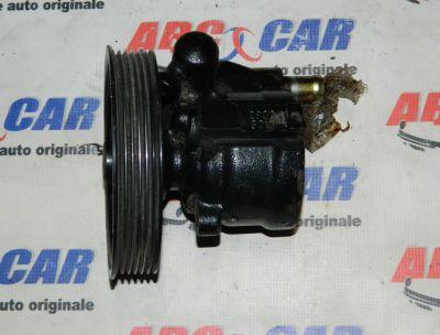 Pompa servo directie Renault Kangoo 1 1997-2007 1.5 DCI