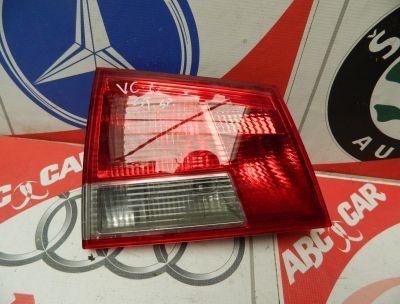 Stop stanga haion Opel Vectra C combi