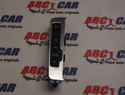Afisare trepte cutie de viteze automata Audi A4 B8 8K 2008-2015 2.0 TDI 8R1713463