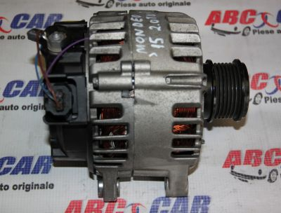 Alternator Ford Mondeo 2014-prezent 2.0 TDCI 14V 180A DS7T-10300-KD