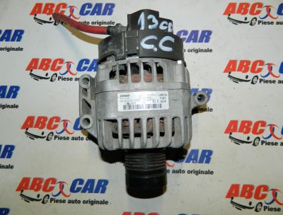 Alternator Opel Corsa C 2000-2006 1.3 CDTI 90 Amp 51787209