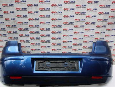 Bara spate Seat Ibiza (6L1) 2002-2009