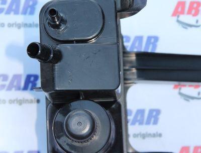 Carcasa filtru carbon VW Touareg (7P) 2010-2018 7P0201801J