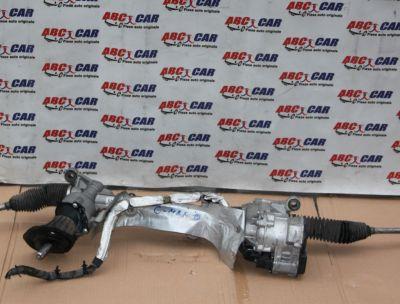 Caseta directie Ford C-max 2 2010-prezent 1.5 TDCI AV61-3D070