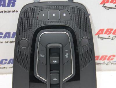 Plafoniera Audi A5 (F5)2016-prezent 8W0947135BH