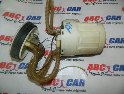 Pompa combustibil Audi A6 4B C5 1997-2004 2.5 TDI Cod: 4B0906087AT