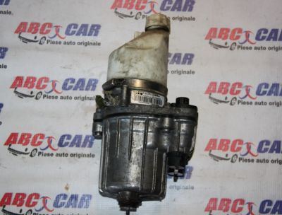 Pompa servo-directie Opel Astra H 1.7 CDTI 2005-20097625955153