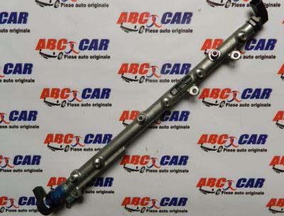 Rampa injectoare BMW X3 E83 2003-2010 3.0 Diesel 0445216008