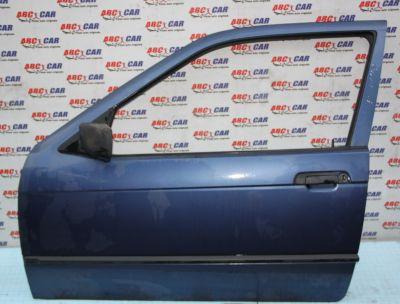 Usa stanga BMW Seria 3 E36 compact 1993-2000