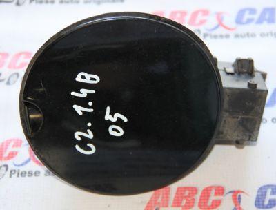 Usita rezervor Citroen C2 2003-2009 1.4 benzina