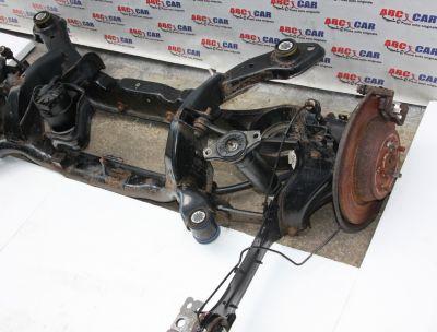 Amortizor stanga spate Ford Mondeo 4 2008-2014