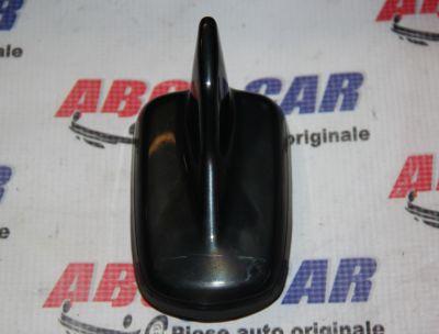 Antena GPS+Radio Audi A4 B9 8W2015-prezent 4M0035503A