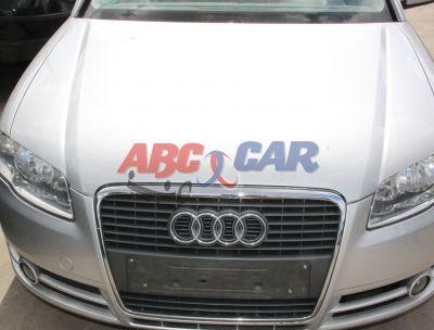 Intaritura bara spate Audi A4 B7 8E Avant 2005-2008