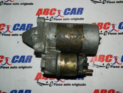 Electromotor Fiat Bravo 1 1.4 Benzina 1997-2001 63102003
