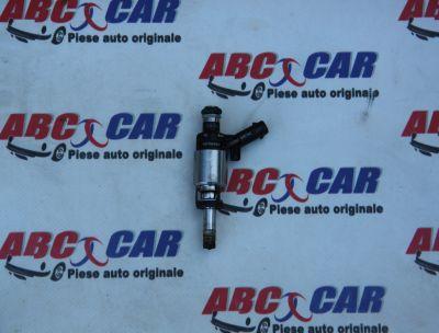 Injector Audi Q3 8U 2011-In prezent2.0 TSI 06H906036P