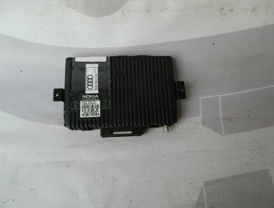 Modul telefon Audi A6 4B 8D0862333